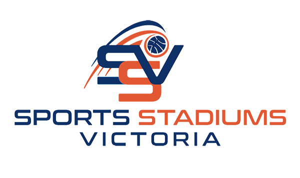 Sports stadiums Victoria footer logo new